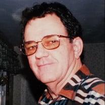 Ronald W. Arnold