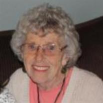 Elaine Shackelford