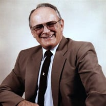 Herman A. Koester