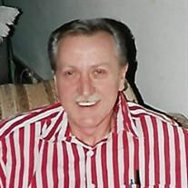 John A. Klevgard