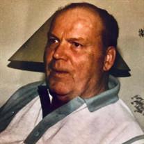 Joseph D. Duggan