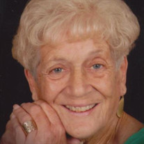 Beverly S. Brown