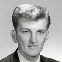 Earl  G. Sundin