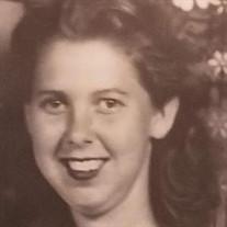 Margie Lee Smith