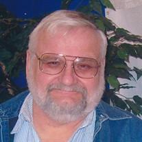 John J. Pajor