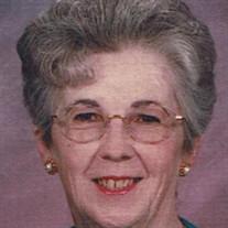 Barbara Fulmer