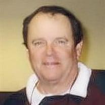 William Christian Garner