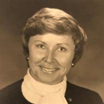 Sheryl E. Crowley