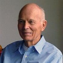 Joseph Dean Madsen