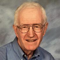 Darrell W. Dibben