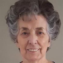 Mrs. Emogene I. Potes
