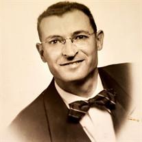 James Robert Gates