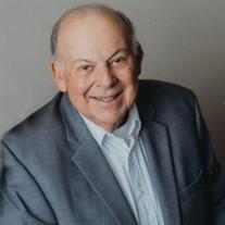 Charles Gaskin Jr.