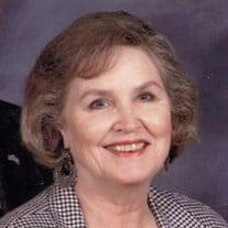 Mrs. Melva Verna Kincaid