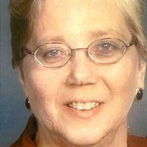 Cynthia L. Stambach