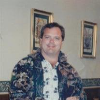 Phillip McGregor