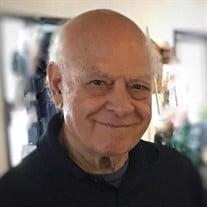 Richard E.  Tallerico  Sr.