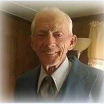 Joseph Herbert McFee