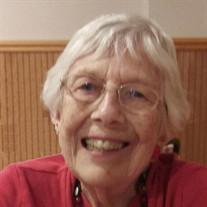 Ellen F. Whalen