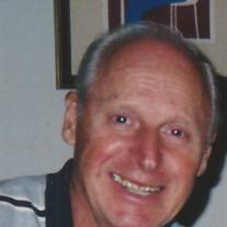 RICHARD S. KANA