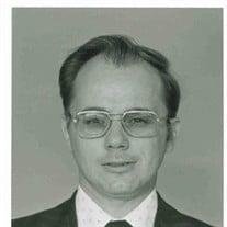 Dr. Robert Vincent Kotas