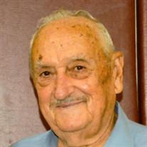 John D. Soper Sr.