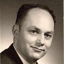 David Coomber