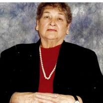 Janet E Wells