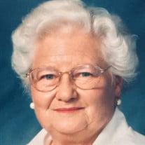 Jane H. Knapp