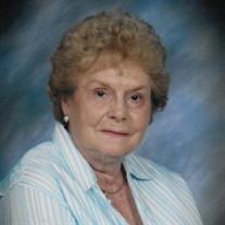Mary Beth Bolla