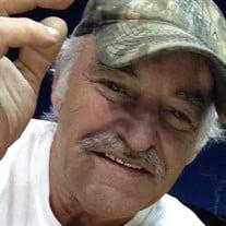 Jerry Wayne Bryant