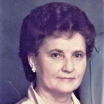 Ellen  Cora  Evans