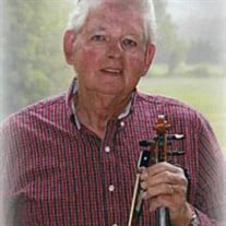 Roger Winfield Starnes
