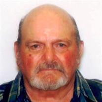 Frank J. Welsh