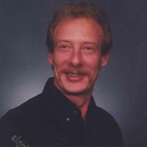 William Abbott Davis