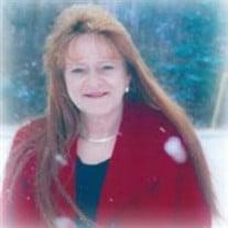 Iris Jean Cobb