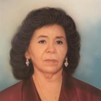 Isidra S Estrada