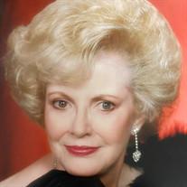 Joan  S. Tarrant