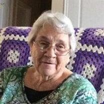 Sharon Larson Fonnesbeck