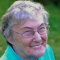 Lorraine E. Fowler