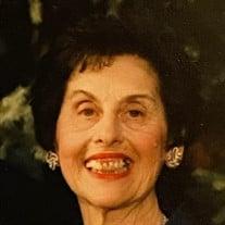 Marilyn  Ann Gray