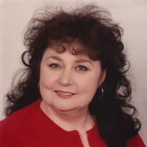 Deborah  Dawn Eisenmenger