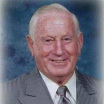 Jerry Dale Baity