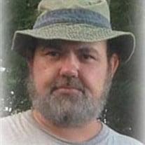 Mark Rex Herman