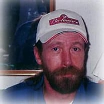 Jerry  C. Hartness