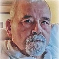 Charles Wethy Hoskins