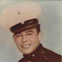 Gilbert  L. Villafranca