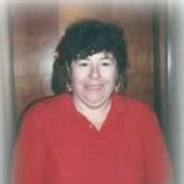 Susan Diane Paul Misunas