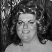 Dorothy Gail Mickel