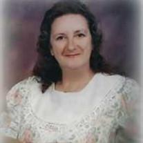 Ruby L. Hinson